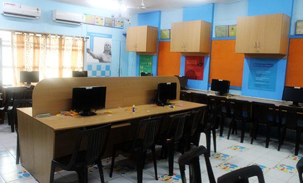 Maths Lab